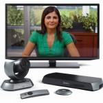 LifeSize Icon 600 Serie Videokonferenz Endpunkte