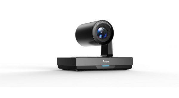 Angekis universal Videokonferenz Kamera