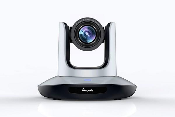 HD Videokonferenzsysteme